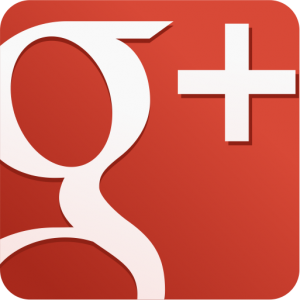 Google + simbiotica.org
