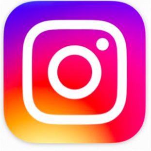 Instagram simbiotica.org