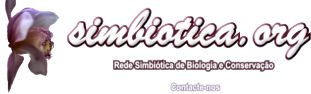 simbiotica.org