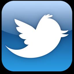 Twitter simbiotica.org